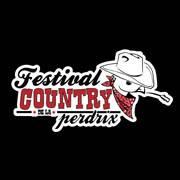 Festival Country de la Perdrix