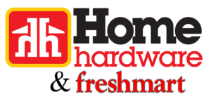 Home Hardware & Freshmart