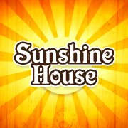 Sunshine House Tyler's Café