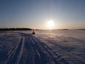 Northern Spirit Adventures